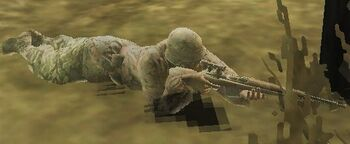 Sniper Camo 01