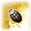 Icons abilities ability british mills grenade