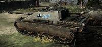 Jagdpanther 03