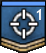 Veterancy Sniper American 2