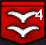 Veterancy Fallschirmjager 0