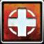 Ability Reinforce Squad COH2