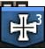 Knight'sCrossHoldersVeterancy2
