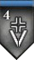 Panzergrenadier Squad Icon COH2 Ostheer