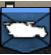 Sdkfz251halftrackveterancy1