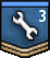 Veterancy Engineer Squad 2