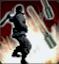 CommandAbility Assault Grenadiers