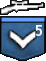 Veterancy Infantry Section Recon Element 0