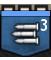 MG42vetterancy3