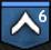Veterancy Riflemen Squad 0