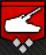 Veterancy Hummel Self Propelled Artillery 3