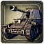 Production Marder III Tank Hunter