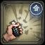 GlobalUpgrade Mk2 Grenades