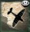 CommandAbility Air Recon