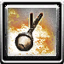 Icons ability german panzerfaust