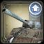 GlobalUpgrade M1A1C 76mm Gun