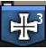 Knight'sCrossHoldersVeterancy1