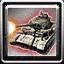 Ability Blitzkrieg COH2 Ostheer