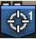 Wehrmachtsniperveterancylevel2