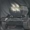 CommandAbility Wirbelwind Flakpanzer