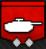 Veterancy Hetzer 2