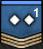 Veterancy Lieutenant 3