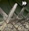 CommandAbility Defensive Operations