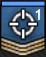 Veterancy Sniper American 3