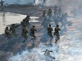 Conscript Infantry Squad