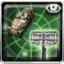 COH 2 Commander Ability Icon - Mobile Observation Post