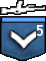 Veterancy Infantry Section Bren LMG 0