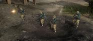 Panzergrenadiers Squad picture COH2 Ostheer