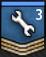 Veterancy Engineer Squad 3