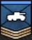 Veterancy M8 Greyhound 3