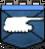 Geschutzwagenvet3