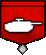 Veterancy Hetzer 1