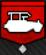 Veterancy Funkwagen Vampire Halftrack 1