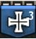 Knight'sCrossHoldersVeterancy3