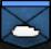 Veterancy Bren Carrier 0