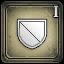 Upgrade Defensive Bonus 1