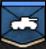 Veterancy M8 Greyhound 1
