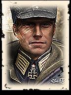 Icons commander portrait german commander 01 large