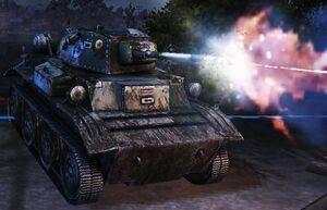 Tetrarch Tank 02