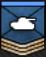 Veterancy M4 Sherman 3