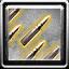 Ability Incendiary Armor Piercing COH2 Ostheer