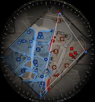 Misc Radio Triangulation Minimap