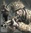 CommandAbility Fallschirmjager Infiltration
