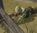 Sniper (American)