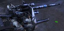 Flak 88 01