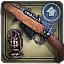 Upgrade Rifle Grenades